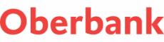 Oberbank úvery