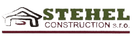 STEHEL CONSTRUCTION s.r.o.